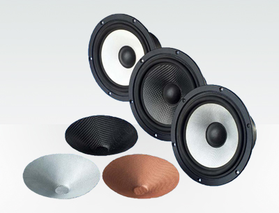 Productfoto Acoustics